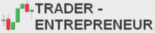 Trader-Entrepreneur.fr
